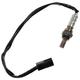 1AEOS00095-O2 Oxygen Sensor