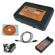 DMXXX00003-TPMS Sensor Training Tool