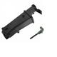 1AHCK00017-BMW Radiator Coolant Overflow Tank