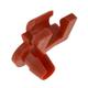 GMDMX00001-Tailgate Handle Rod Clip  General Motors OEM 88981031