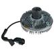 MCRFC00003-Ford Electric Fan Clutch  Motorcraft YB632
