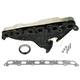 DMEEM00078-Exhaust Manifold & Gasket Kit  Dorman 674-777
