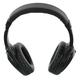 DMRDO00006-Infrared Wireless Headphones  Dorman 10-0500F