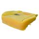 MPISU00003-Dodge Seat Cushion Bottom  Mopar 5178109AA