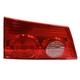 TYLTL00001-2006-10 Toyota Sienna Tail Light