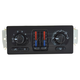 ACTCU00002-Heater & A/C Control  ACDelco 15-73502