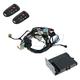 HYKRR00001-Hyundai Sonata Remote Start Kit