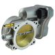 GMTBA00001-2002 Throttle Body Assembly  General Motors OEM 25312095