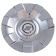 MPWHC00009-2007-09 Chrysler Aspen Wheel Center Cap  Mopar 52013719AA