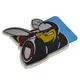 MPBEE00010-2015 Dodge Challenger Emblem  Mopar 68258999AA