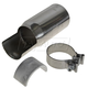 TYEES00001-2005-15 Toyota Tacoma Exhaust Tip