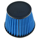 MPPKF00001-Air Filter  Mopar 77070010