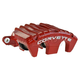 ACBCR00001-2001-04 Chevy Corvette Brake Caliper