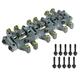 MPECH00001-Rocker Arm Shaft Assembly  Mopar 4892293AC