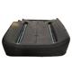 MPISU00004-2002-03 Dodge Seat Cushion Bottom  Mopar 5093781AB