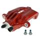 ACBCR00003-2001-04 Chevy Corvette Brake Caliper