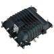 GMTIC00001-2012-14 Chevy Camaro Supercharger Lid  General Motors OEM 12622236