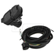 MPZWH00003-2014-15 Dodge Durango Trailer Wiring Harness  Mopar 82213986AB