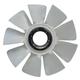 MPRFB00001-Dodge Radiator Cooling Fan Blade