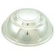 MPWHC00010-Wheel Center Cap