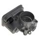 MPTBA00001-Throttle Body Assembly  Mopar 4891735AC