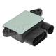MPECM00003-2007-09 Glow Plug Controller  Mopar 68013182AC
