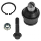 1ASBJ00266-Ford Ball Joint