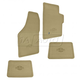 FDMAF00006-2005-07 Ford Floor Mat  Ford OEM 5C3Z-1613300-AAA