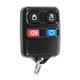 1AKRR00048-Keyless Entry Remote