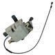 FDEIV00001-2002-04 Ford Focus Intake Manifold Runner Control