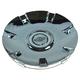 MPWHC00013-2005-08 Chrysler Pacifica Wheel Center Cap