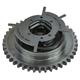 FDVVT00001-Variable Valve Timing Sprocket  Ford OEM 3R2Z6A257DA