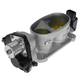 FDTBA00001-2005-10 Ford Mustang Throttle Body Assembly