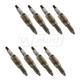 MCETK00001-Spark Plug