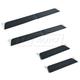 TYIMX00003-2013-14 Toyota Rav4 Door Sill Plate