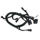 FDZWH00004-Ford Fuel Injector Harness  Ford OEM 5C3Z9D930A