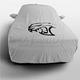 MPXCC00001-2008-15 Dodge Challenger Car Cover  Mopar 82214815AB