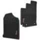 GMMAF00002-2003-08 Pontiac Vibe Floor Mat Pair