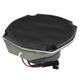 GMRDO00004-1997-02 Pontiac Firebird Speaker  General Motors OEM 9365799