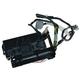 FDZWH00003-2011-15 Ford Upfitter Wiring Harness  Ford OEM BC3Z14A303B