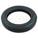 HYSTW00005-Hyundai Spare Tire