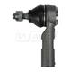 MGSTE00012-Tie Rod MOOG ES2382