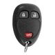 1AKRR00046-Keyless Entry Remote  Dorman 13716
