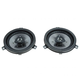 MPRDO00002-Speaker Pair