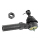 DMROB00001-Freightliner Coolant Level Sensor