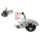 1AHCK00019-Engine Water Pump