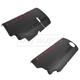 GMEEK00005-Chevy Corvette Fuel Rail Cover Pair