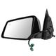 1AMRE03305-Mirror