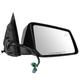 1AMRE03306-Mirror