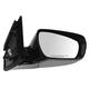 1AMRE03310-2013-15 Hyundai Santa Fe Mirror
